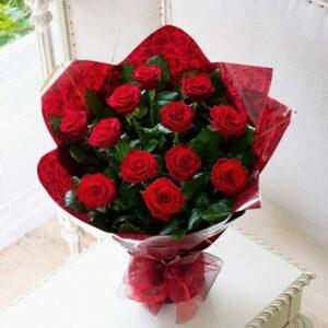 Sharjah Flowers Send Flowers To Sharjah Flower Delivery Sharjah